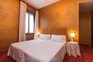 Standard Matrimoniale Room