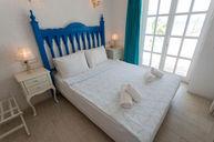 Standard Room (Smaller)