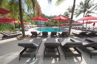 Rim Talay Pool