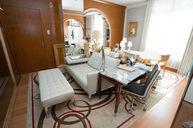 Suite Galerie