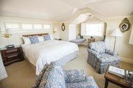 Rocky Shores Room