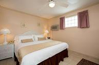 RM 112 Victorian Suite