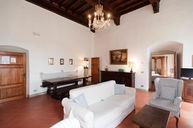 Rococo Deluxe Apartment (Castle)