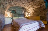 Romantic Junior Suite with Private Garden