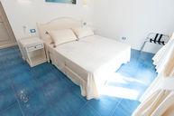 ADA Standard Double Room