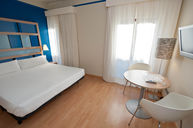 Room with Double Bed #507