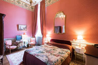 Rosée Classic Room