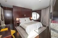 Room Prestige