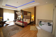 Royal Savoy Junior Suite