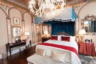 Royal Suite - Renaissance style