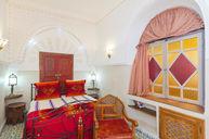 Sakina Suite