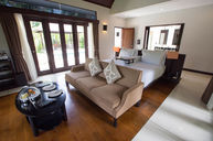 Royal Two Bedroom Villa