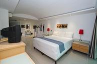 Saint Laurent Room