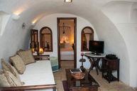 Sapphire Honeymoon Villa