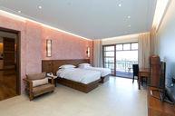 Savoy Penthouse