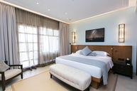 Savoy Suite
