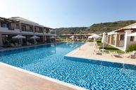 Azzuro Pool