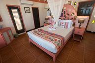 Seapuss 3 Oceanview Cottage