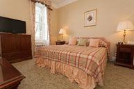 Second Classic Room