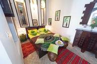 Bab Agnaou Room