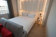 Second Premium Room