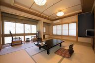 Shakunage Room