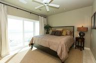 Two Bedroom Beachside Condo