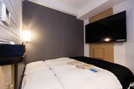 Shiata Double Room