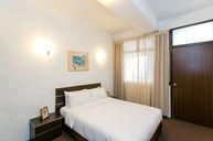 Two Bedroom Deluxe