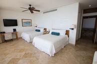 Shore Double Room
