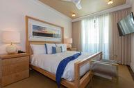 Skyline Bungalow Suite