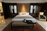 Sky Villa Suite