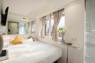 Smart Plus Room