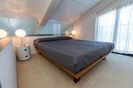 Solo per Tre Room