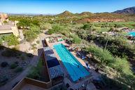 Spa Lap Pool