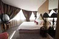 Splendour Suite