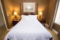 Spraque Suite (Grand Suite)