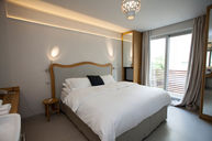 Standard Double Room E12