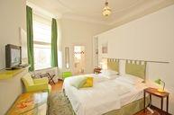 Standard Double Room #3