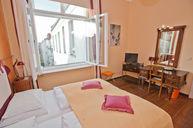 Standard Double Room #2