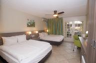Standard Gardenview Room