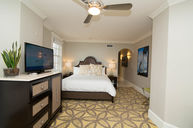 Standard King Gulf View Room