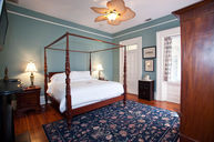 Standard King - Lady Astor Room