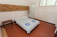 Standard Non-Aircon Room