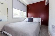 Standard Loft Suite