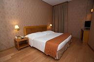 Standard Room #314