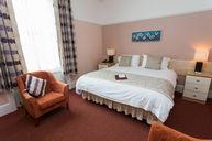 Standard Plus Room