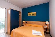 Standard Room 1st floor