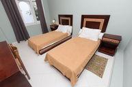 Standard Room 32