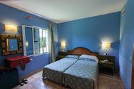 Standard Room Palace